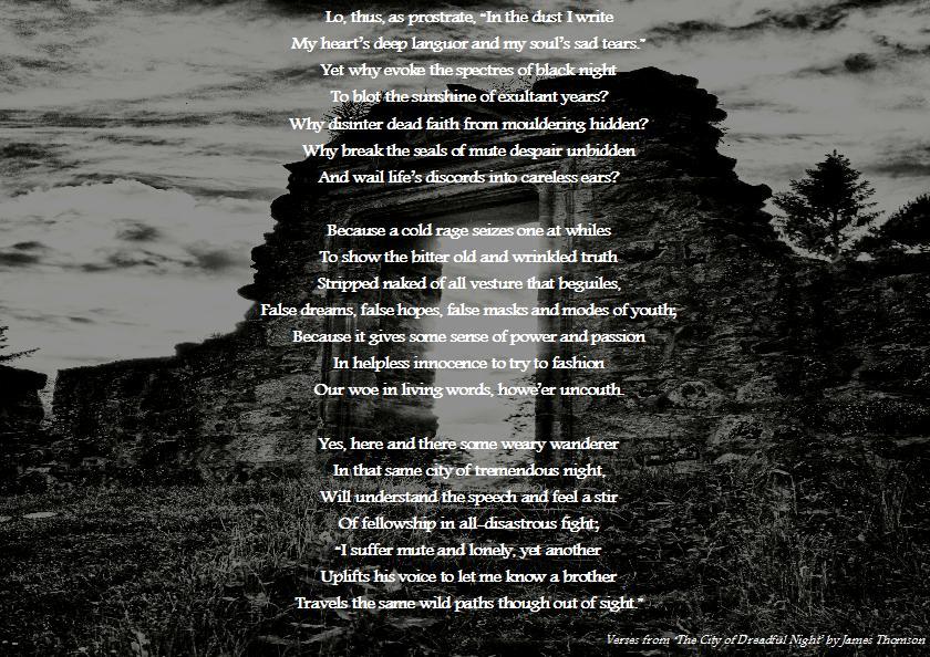 Teen Mental Illness Poems
