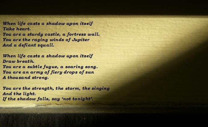 when shadows fall final