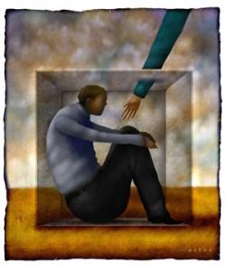 psihoterapie-valid