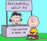 psych-supp-peanuts