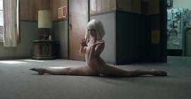 Sia_-_Chandelier_(music_video_screenshot)