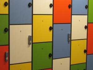 locker-1392186_1920