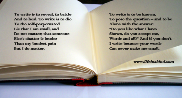 a-poem-about-writing